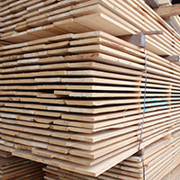 Holz-Boden Ellwangen, Gartenmöbel Ellwangen, Sägewerk Ellwangen
