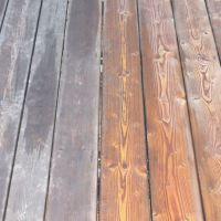 Holz-Boden Ellwangen, Holz-Decke Ellwangen, Terrassenbelag Ellwangen